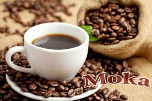 cafe-sach-moka
