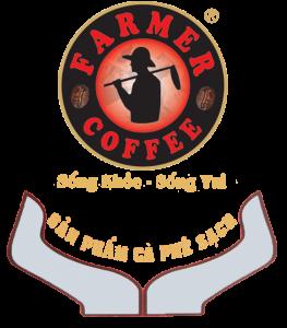 Màu sắc FARMER COFFEE