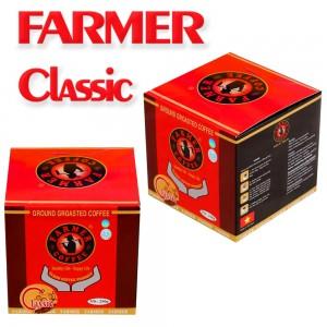 farmer-classic