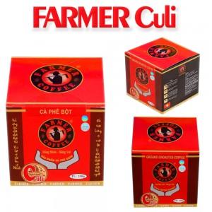 farmer-culi
