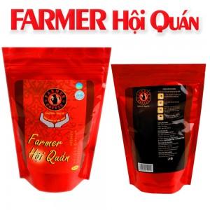 farmer-hoi-quan