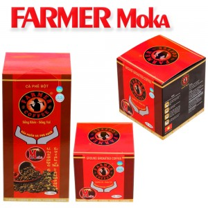 farmer-moka