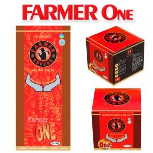 farmer-one