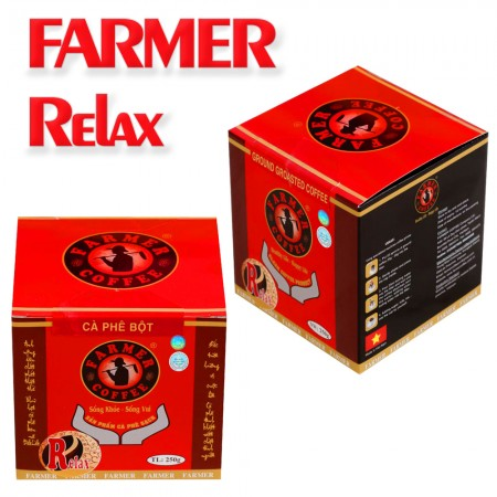farmer-relax