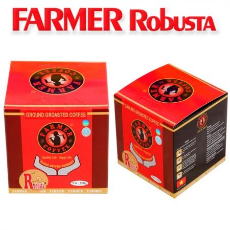 farmer-robusta