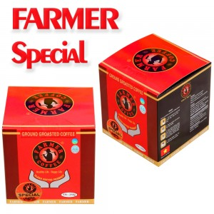 farmer-special