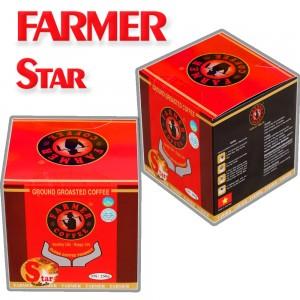 farmer-star