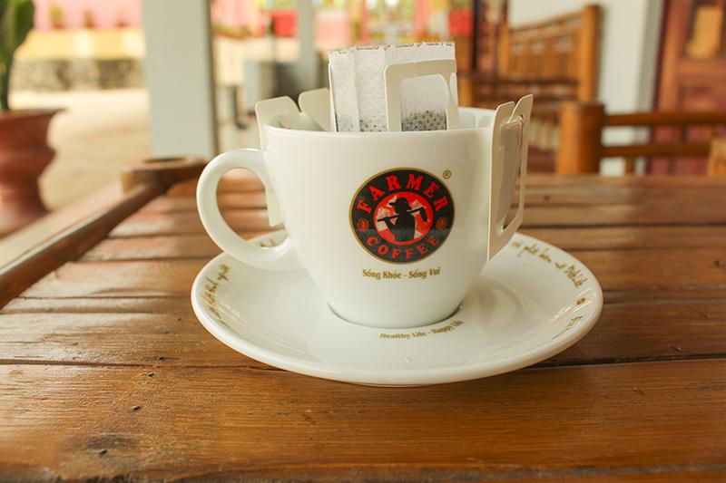 Cafe-túi-lọc-farmer