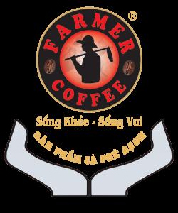 logo-farmer