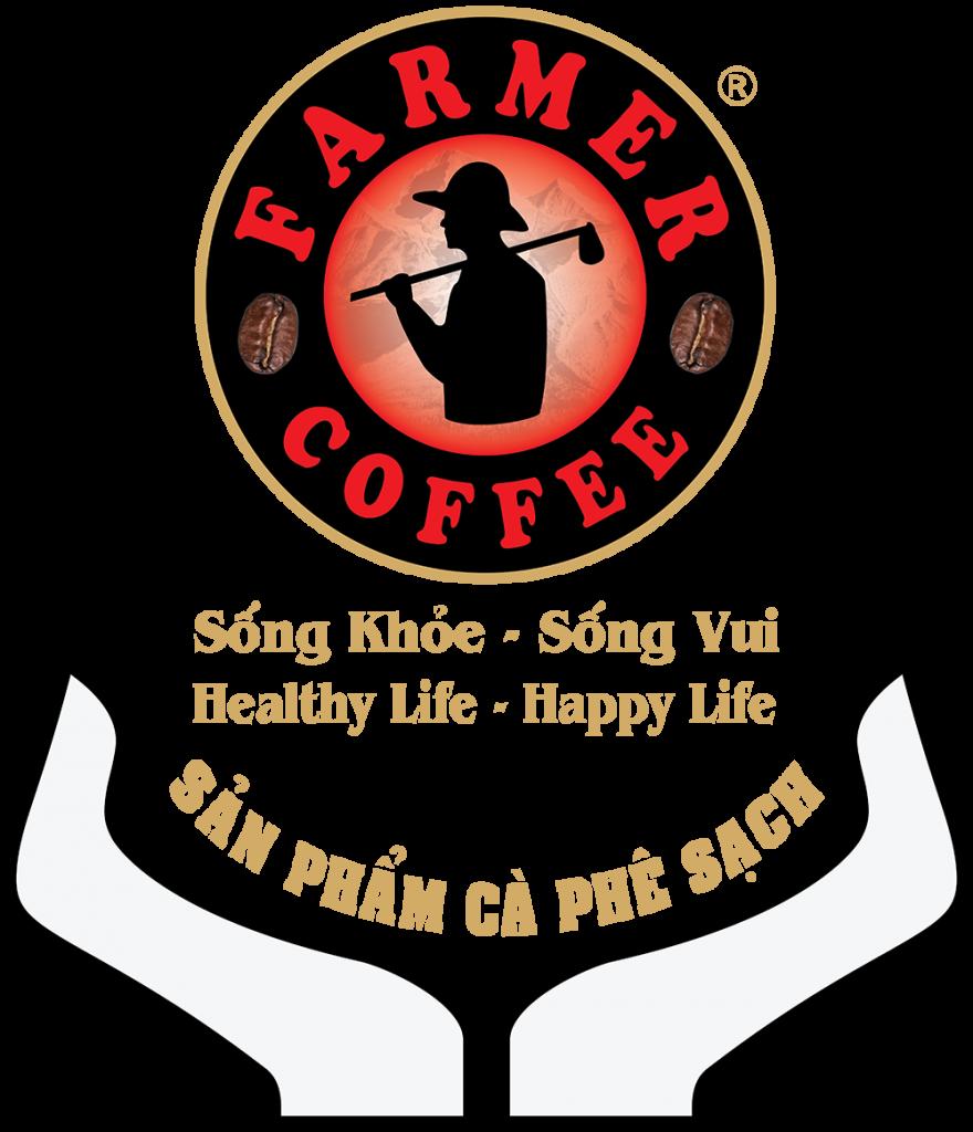 logo-bantay-w