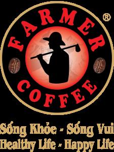 far-logo-384x430